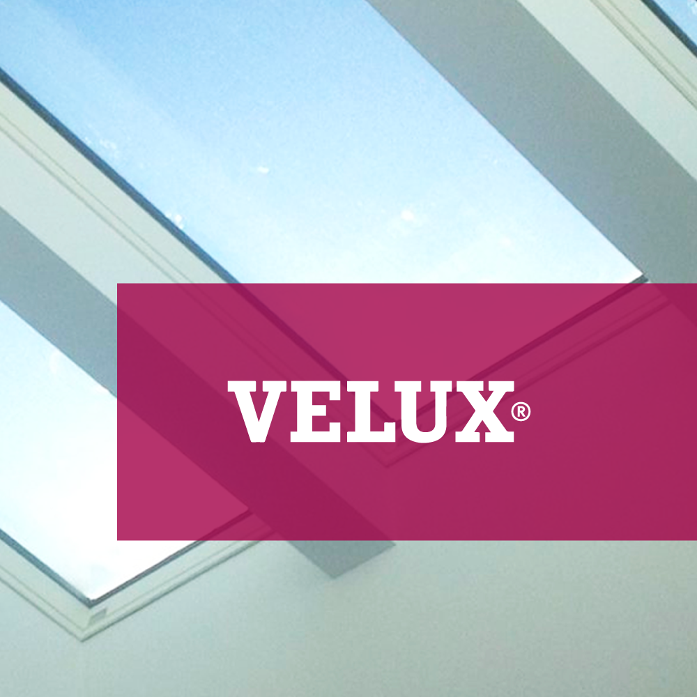 Bendigo Cedar Sales - Velux Sky Lights
